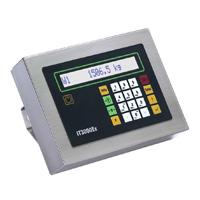 IT-3000ex